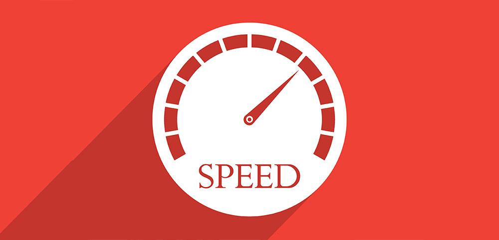 Siteground snelheid